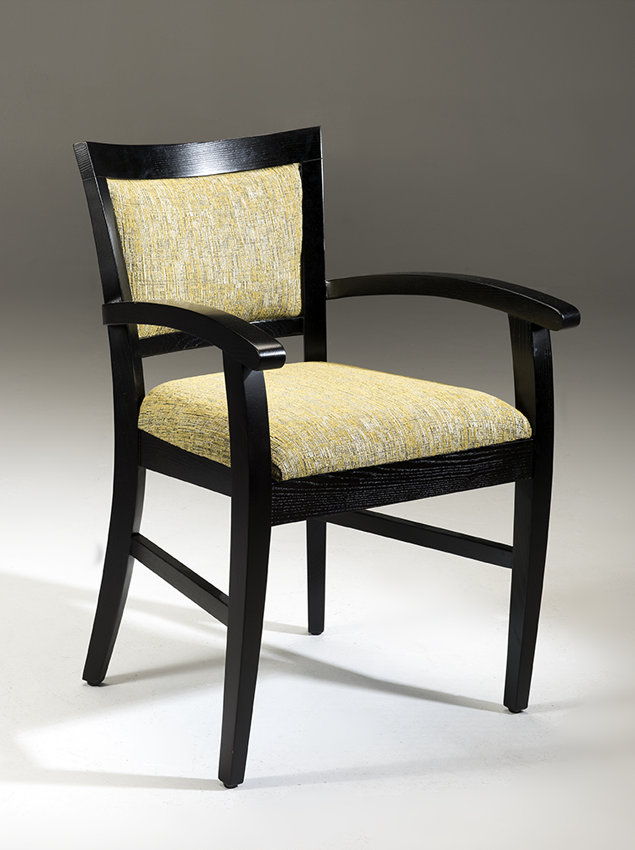 LifeCare-chairs-Mariam-1.png