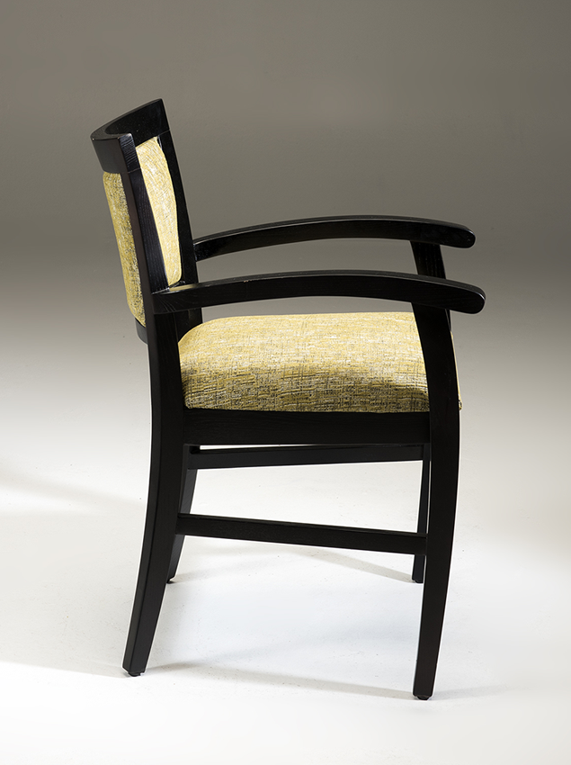 LifeCare-chairs-Mariam-2.png