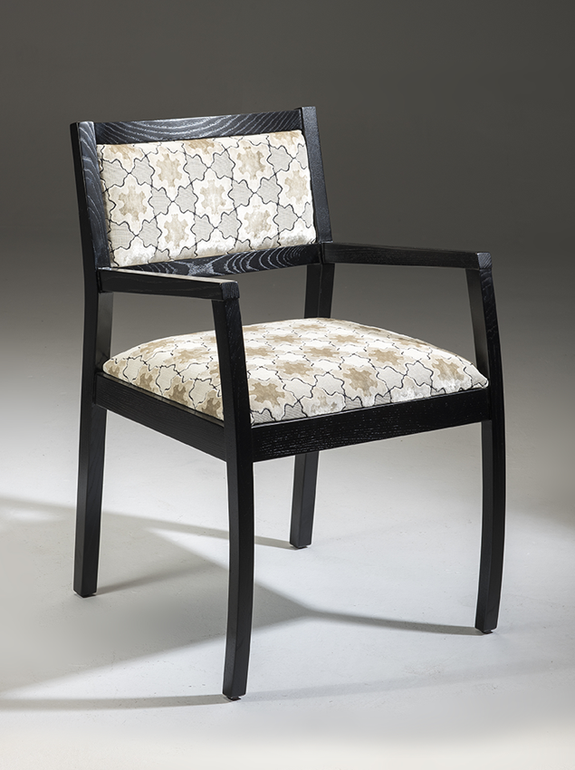 LifeCare-chairs-Preston-1.png