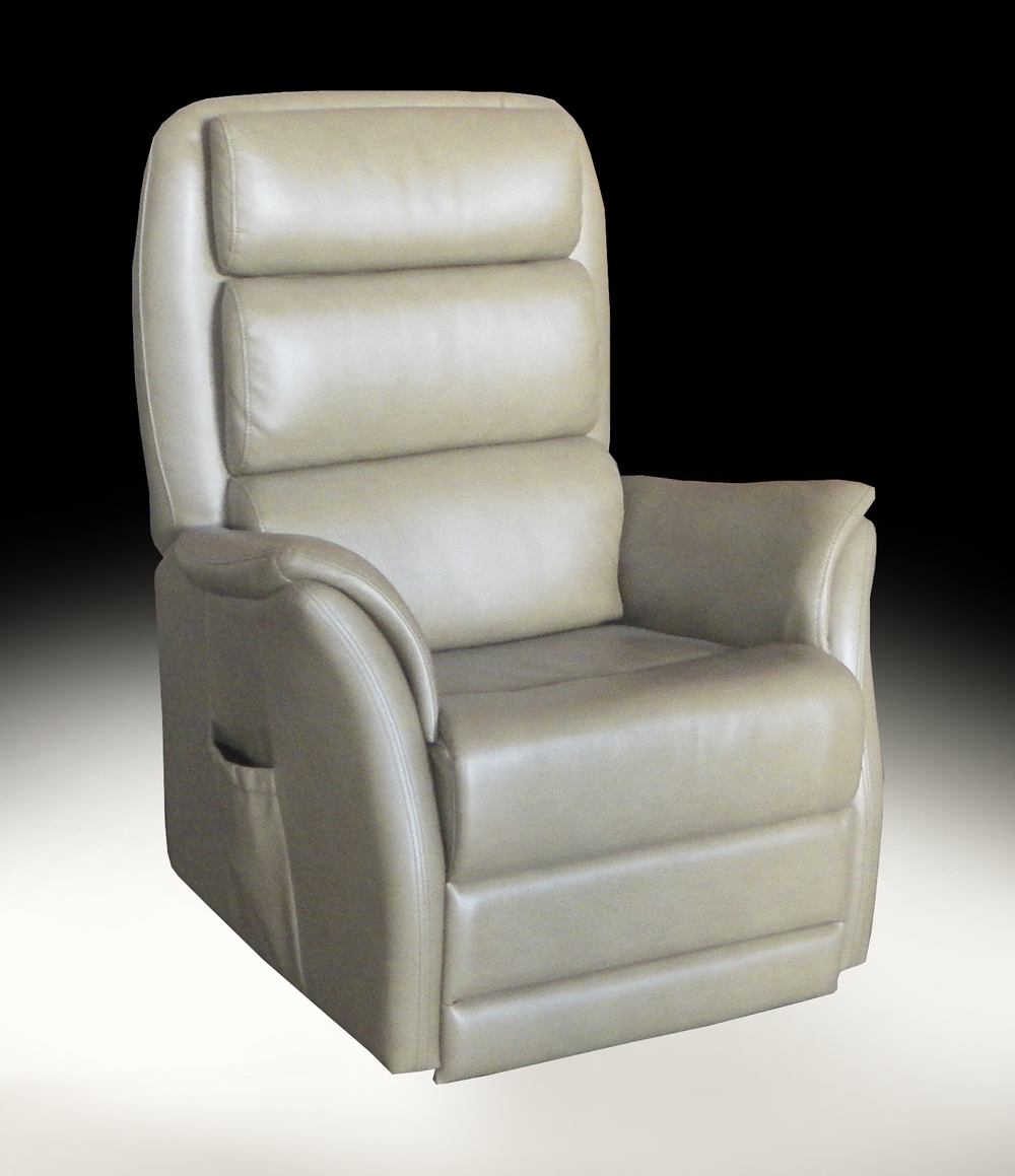 Chairs Lifecare Furniture