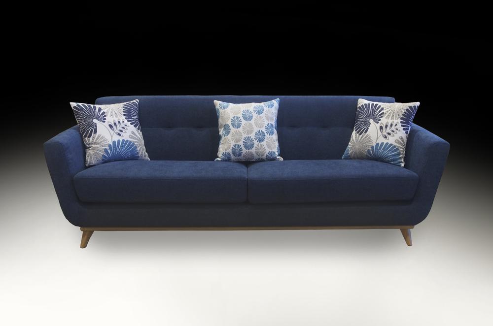 ratis sofa .jpg