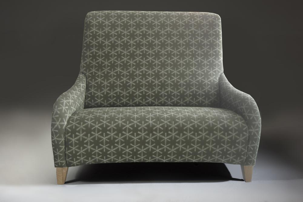 trafalga sofa.jpg