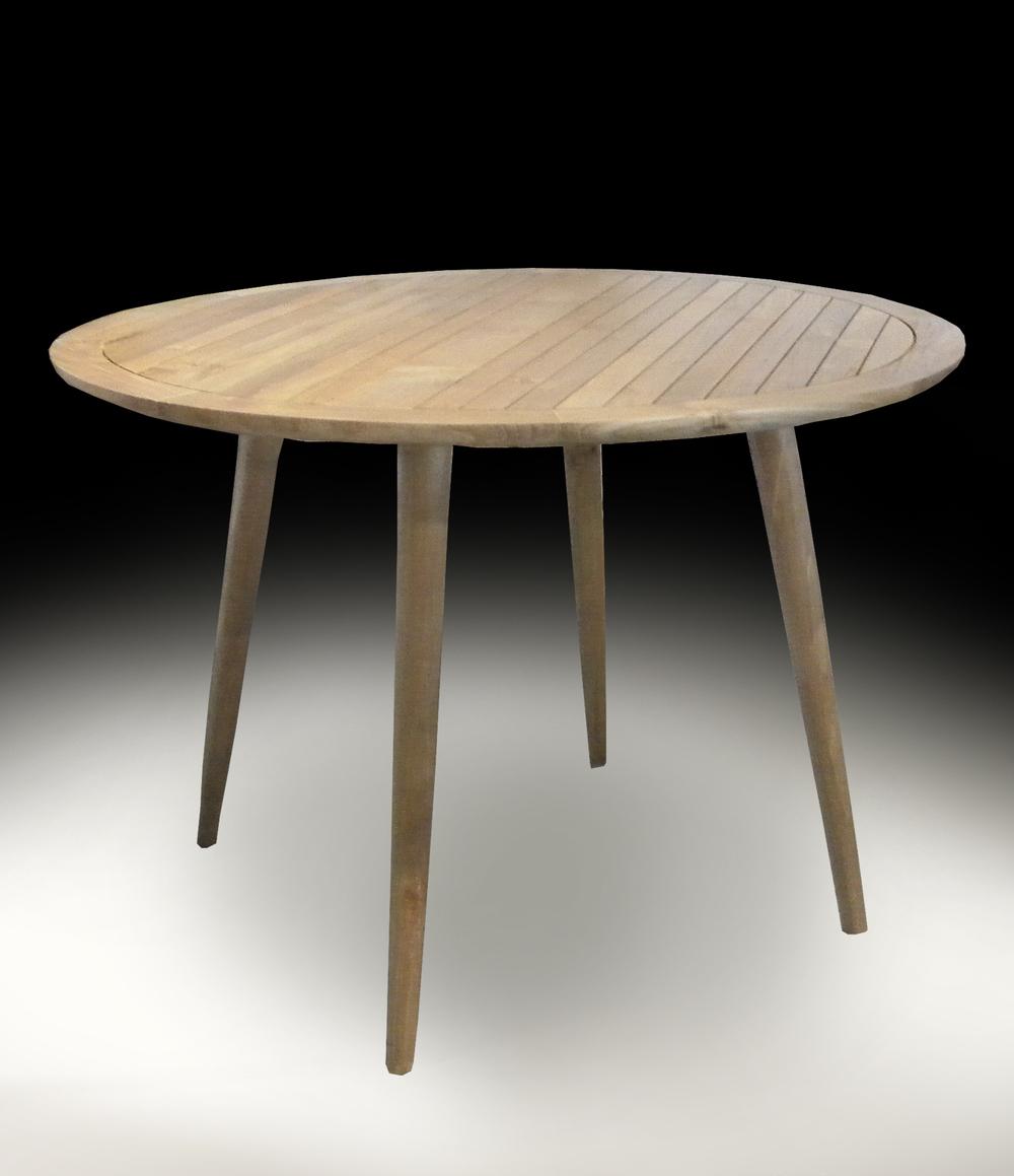 outdoor-table.jpg