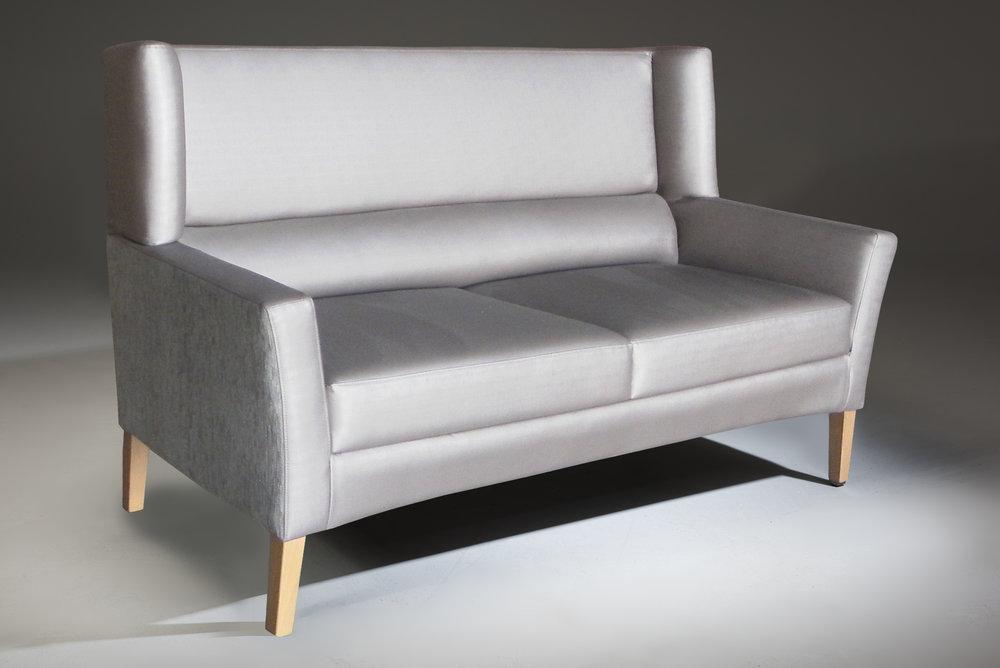dutton sofa2.jpg
