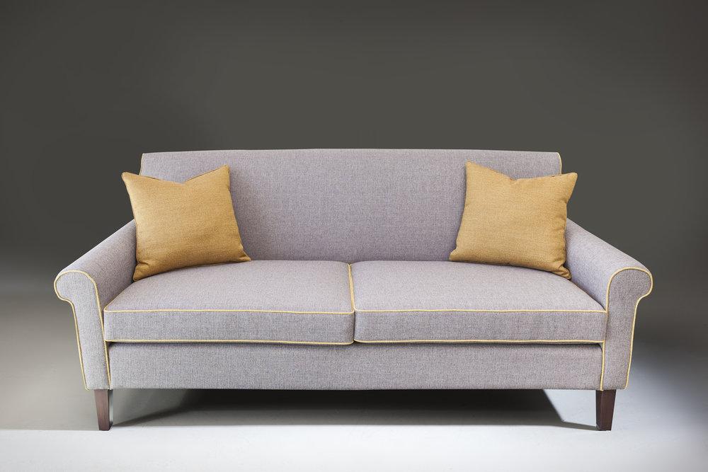 sofa-pemulwuy6.jpg