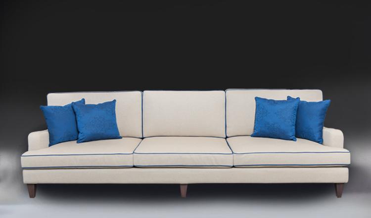 sofa-pemulwuy.jpg