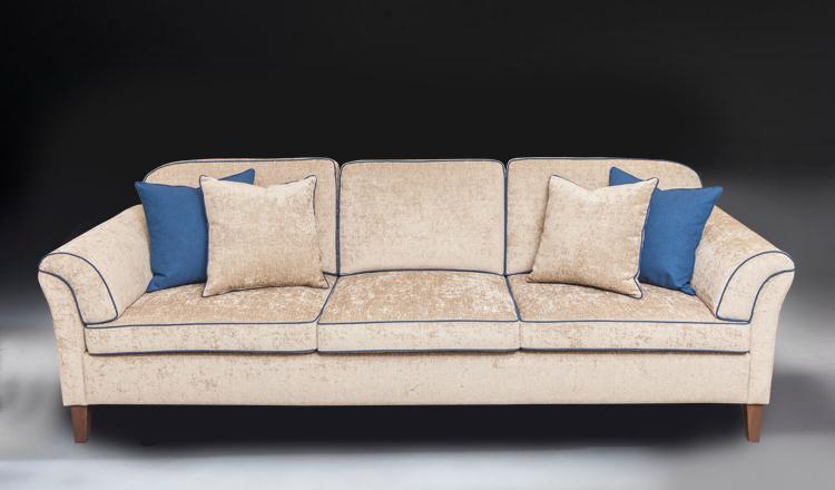 Sofa Pemulwuy
