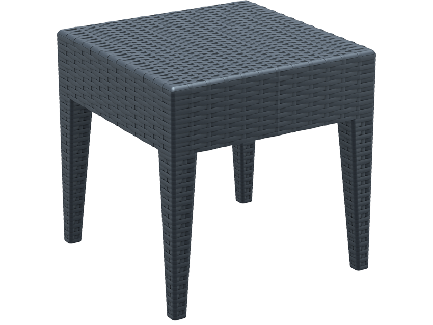 003_ml_side_table_darkgrey_front_sidejjE75F.png