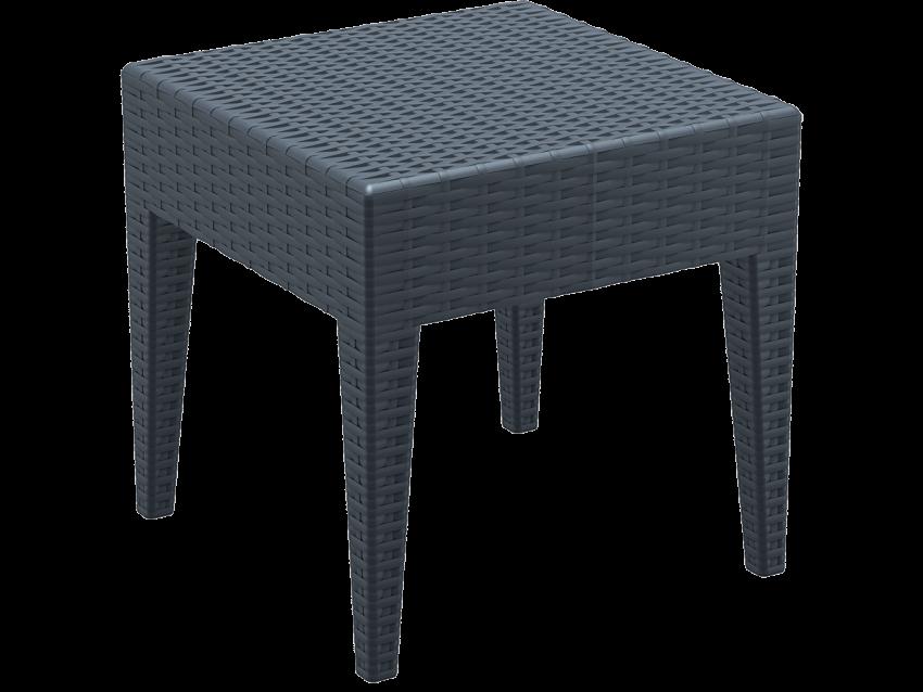 HAWAII SIDE TABLE