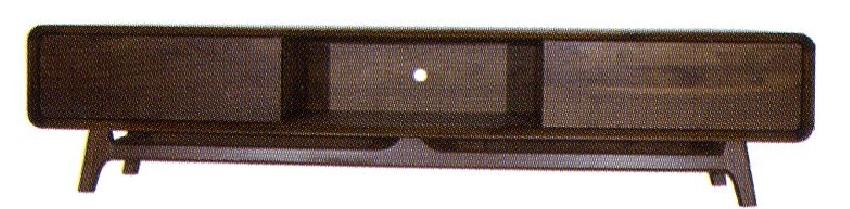 SEAFORD LOWLINE