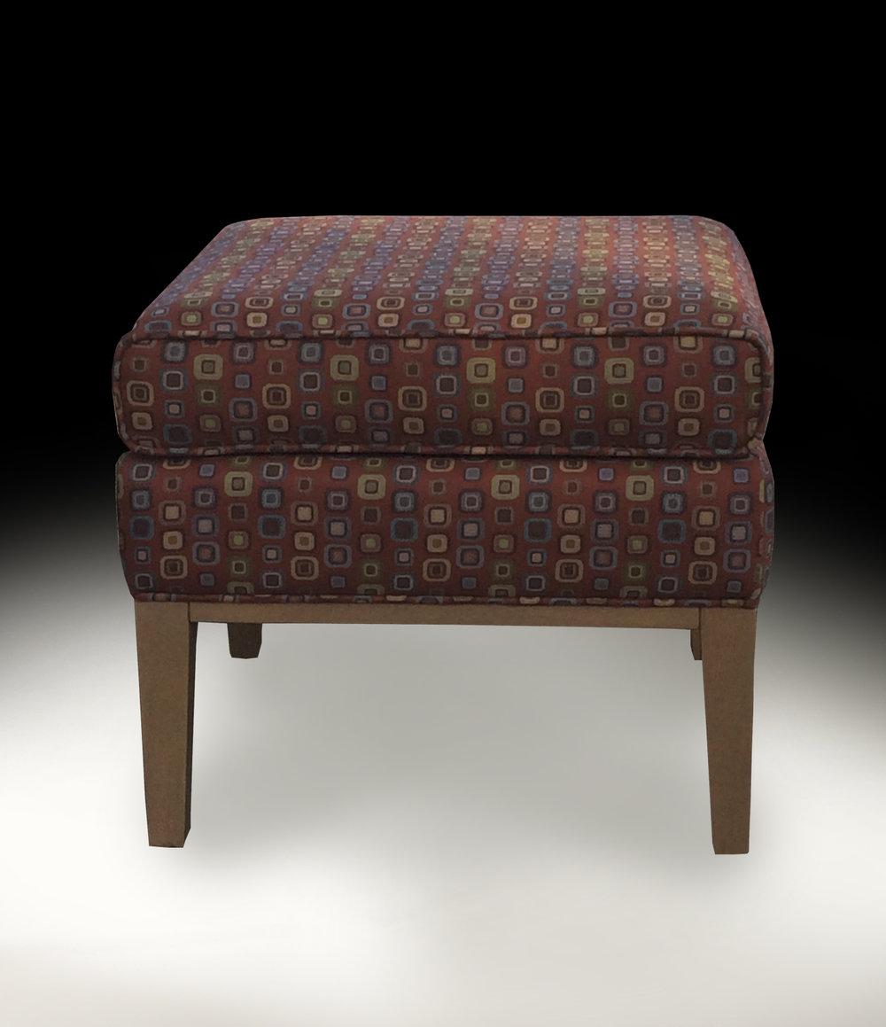 footstool.jpg