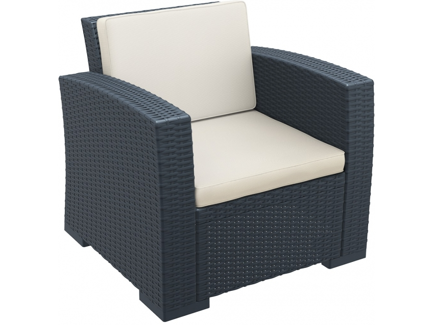 Monaco lounge armchair.jpeg