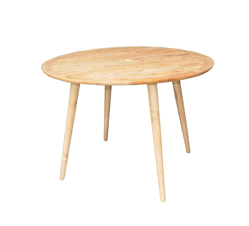 daintree table.jpg