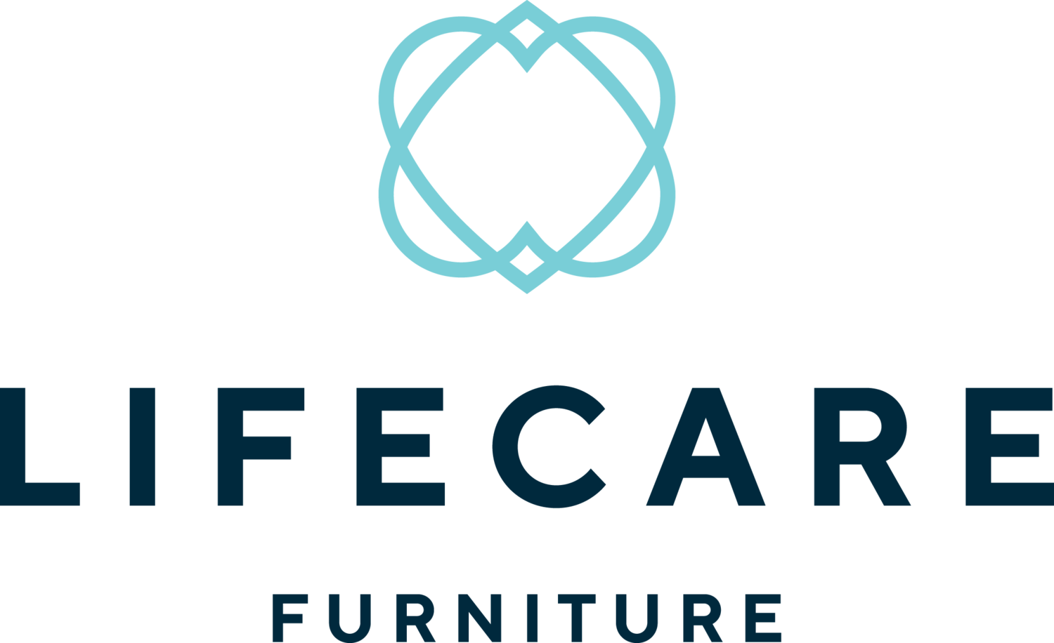 Lifecare Furniture