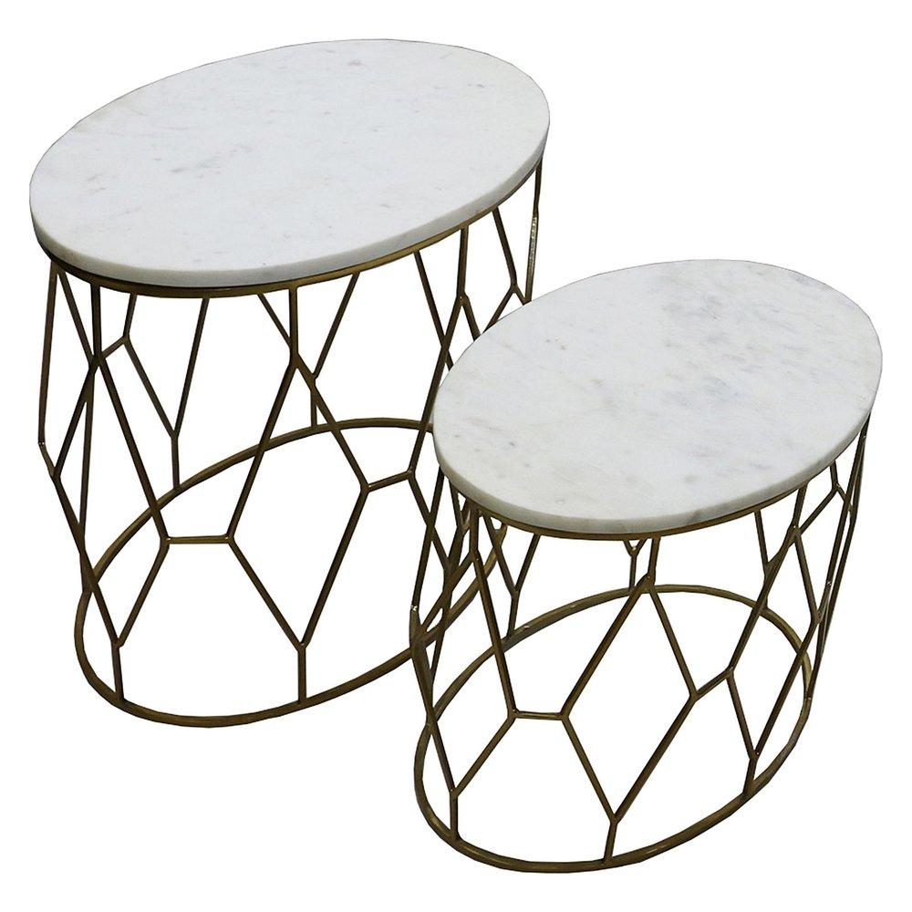 future-classics-furniture-645941-424479.jpg