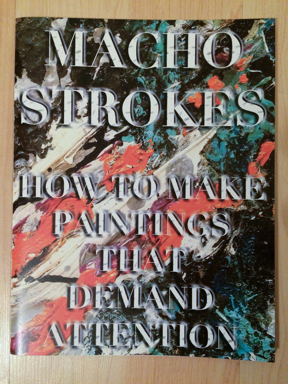 mitch dixontwo artists books (5 of 8).jpg