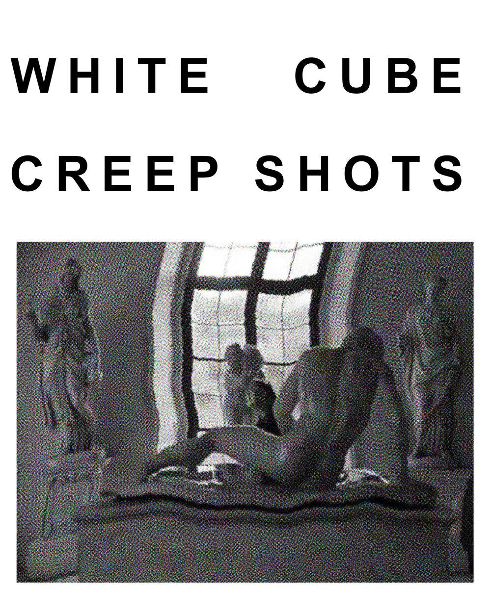 creepshote.jpg