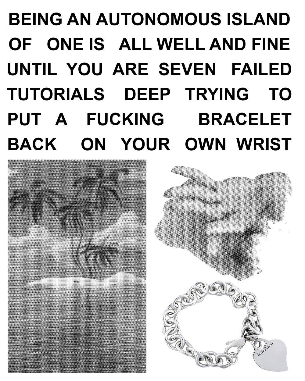 desert bracelet.jpg