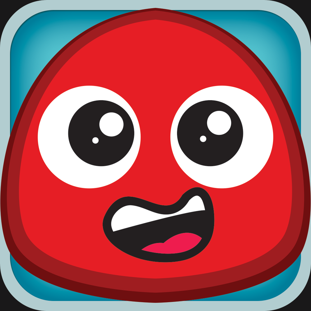 pixelbuddy_app_icon.png