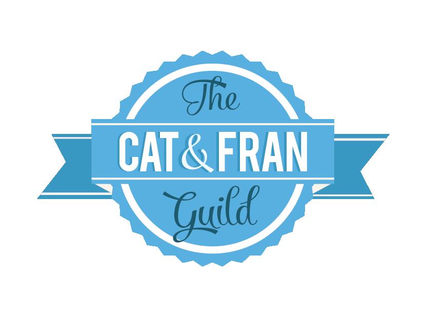 Cat-Fran-Logo.png
