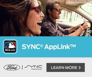 Applink_MLB_300x250.jpg