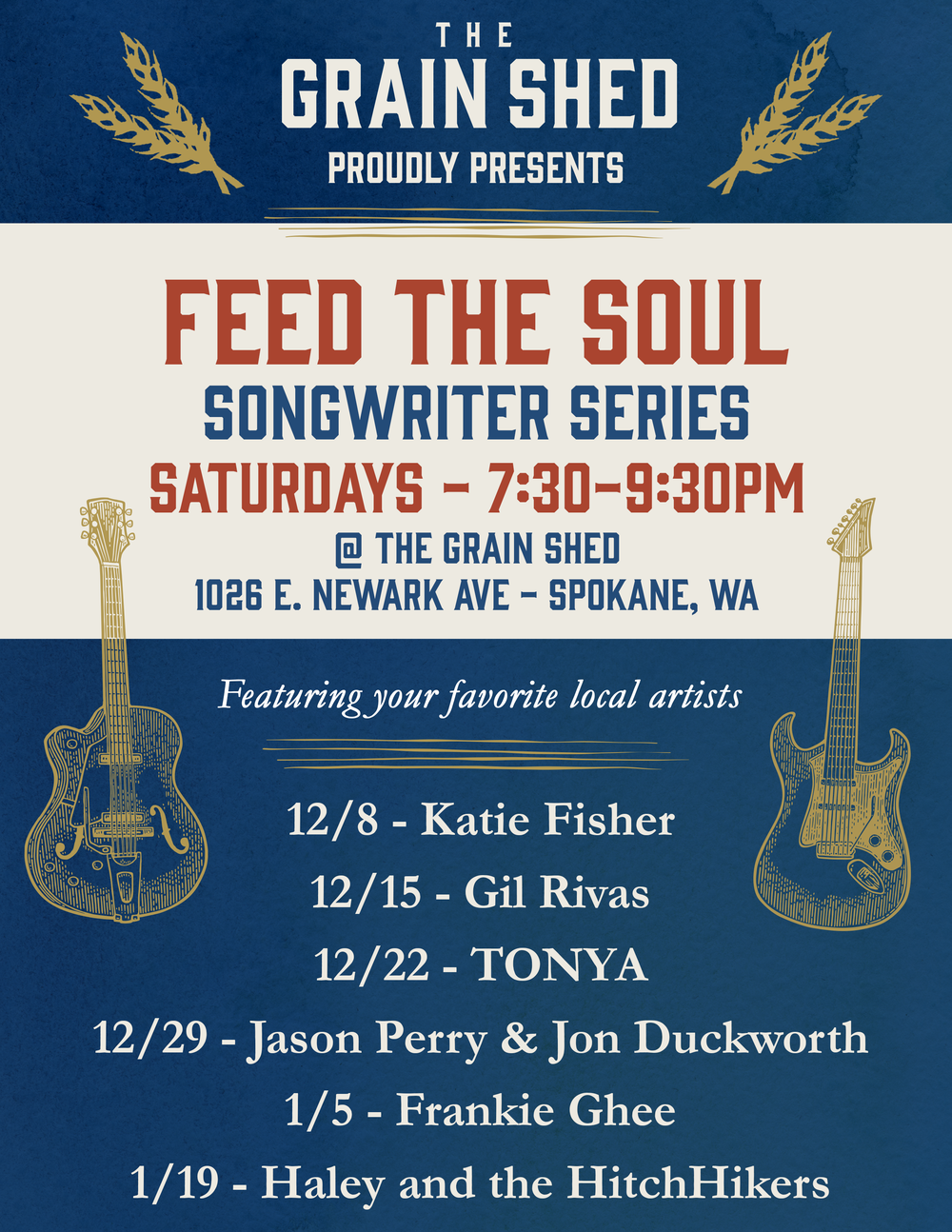 feed-the-soul---decjan-Recovered.png