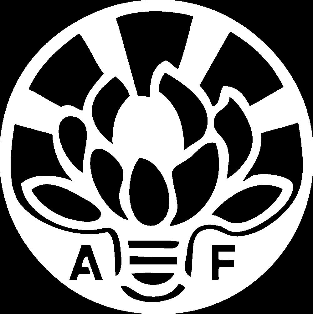 Af_Lotus-white.png