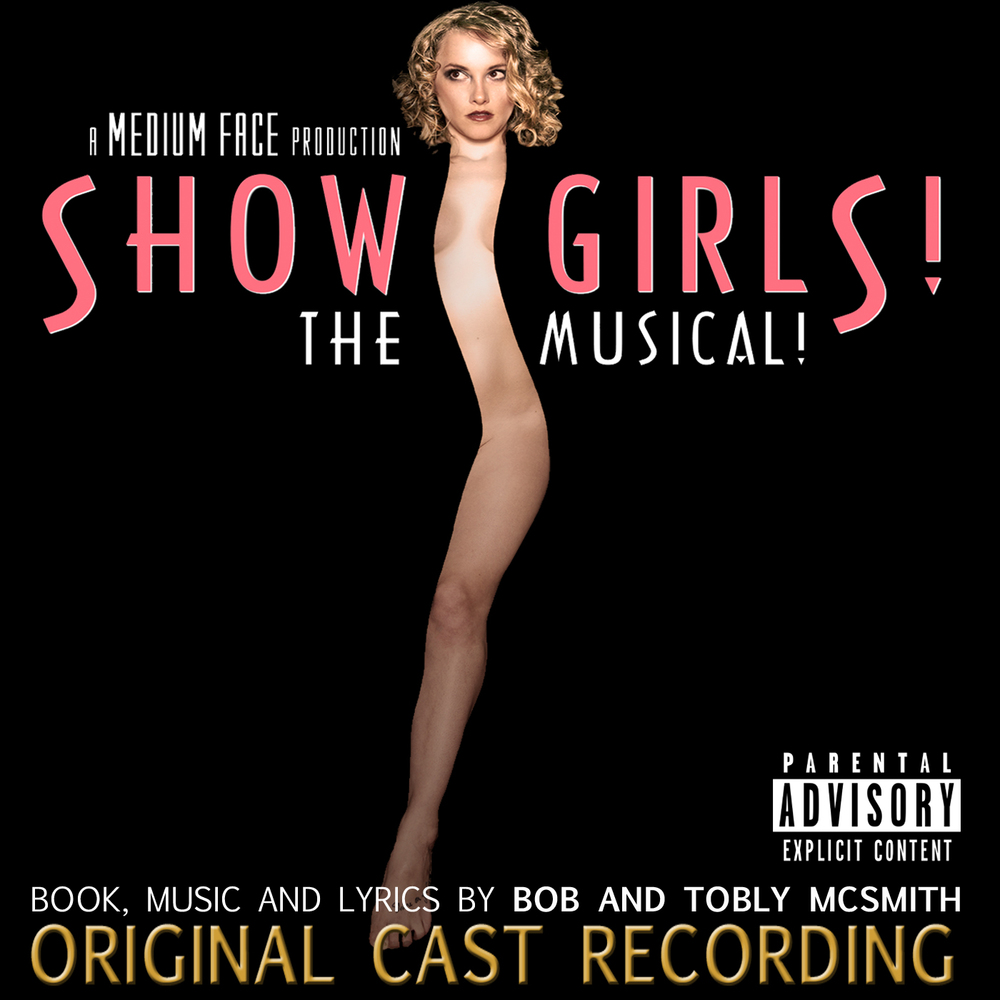 showgirls CD front.jpg