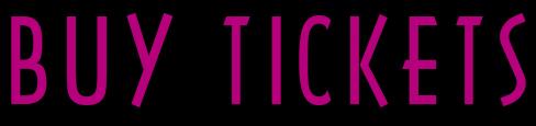 ticketsbuy.jpg