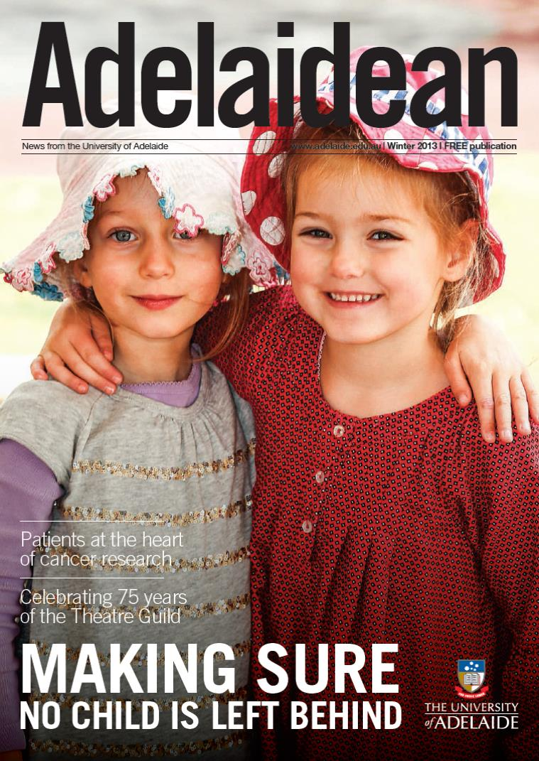 Winter 2013 Adelaidean cover.jpg