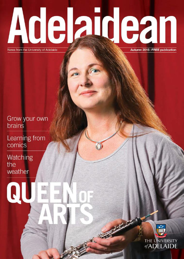 Autumn 2015 Adelaidean cover.jpg