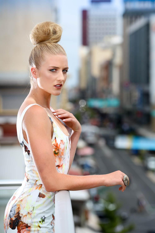 Maras Group East End Fashion