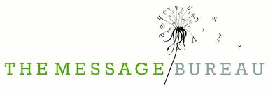 The Message BUREAU.png