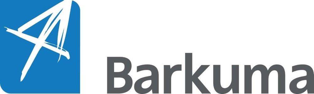 Barkuma_Logo_Training.jpg