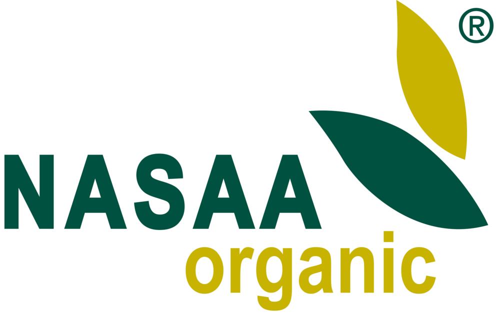 NASAA Organic_new_large-600dpi.png