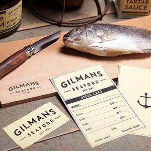 Gilmans_Clip.jpg
