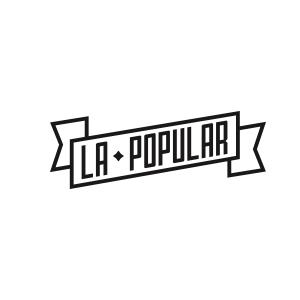 Logos_Clip.jpg
