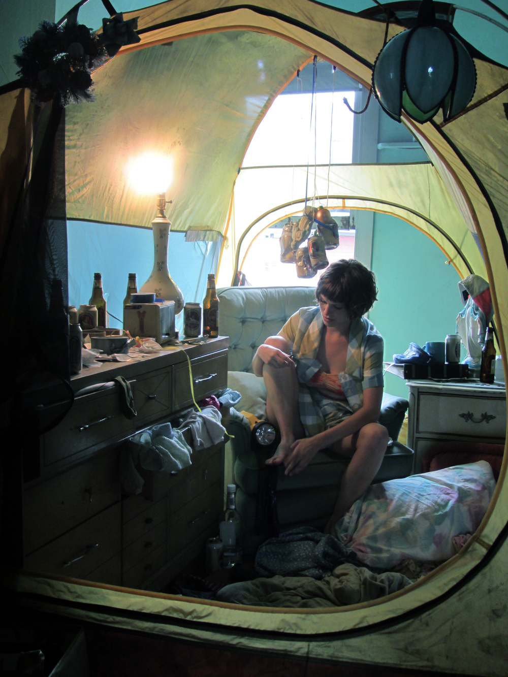 irene tent wide 72.jpg