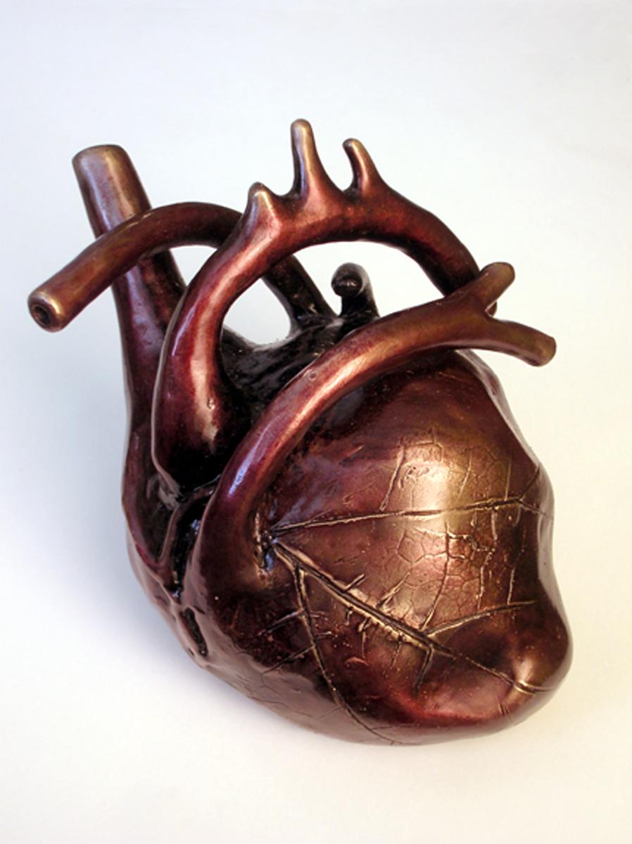 1_heart_flat.jpg
