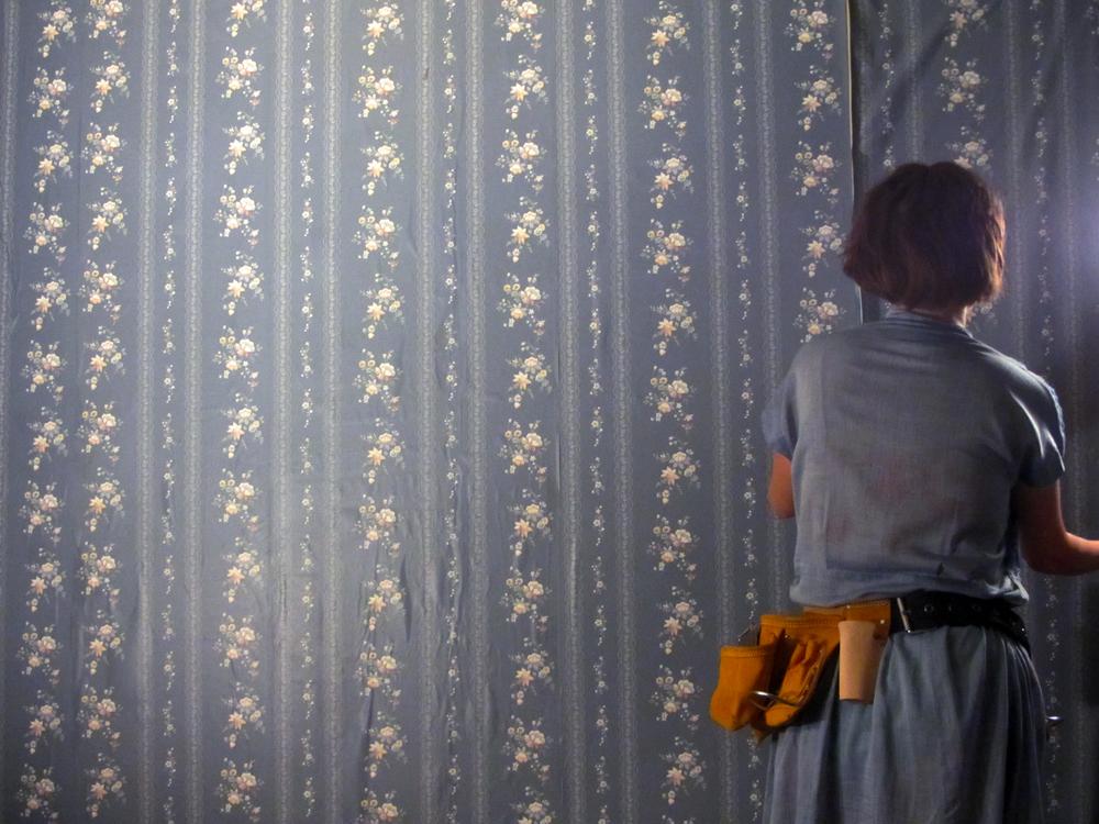 irene wall.jpg