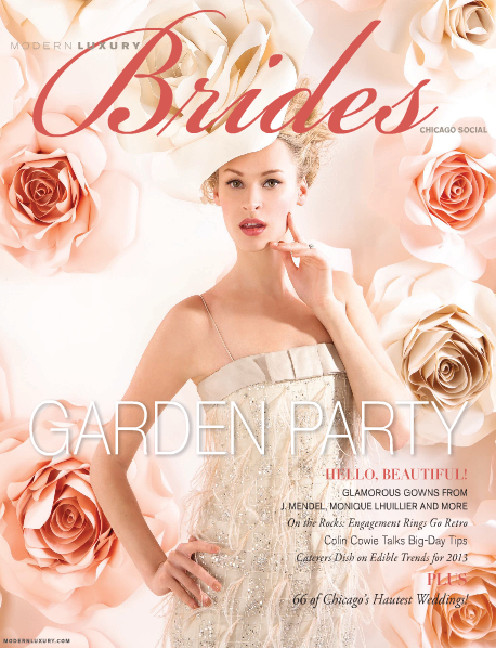 cs-brides-springsummer-issue-released-L-LWsLan.png
