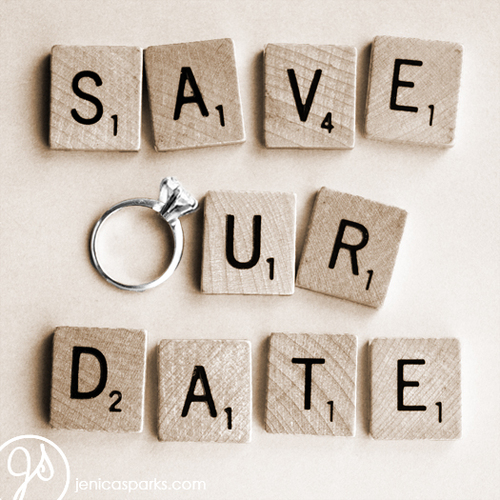 save-our-date1.jpg