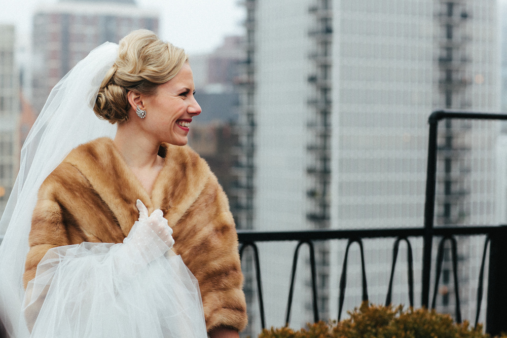 Rebecca Lund Wedding 1 .jpg
