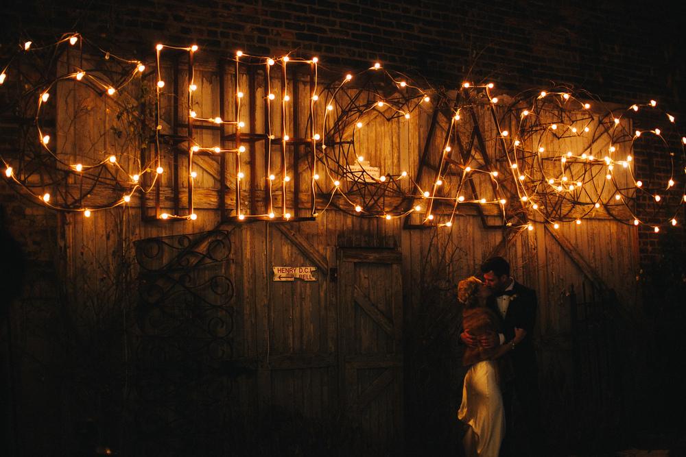 Rebecca Lund Wedding 4.jpg