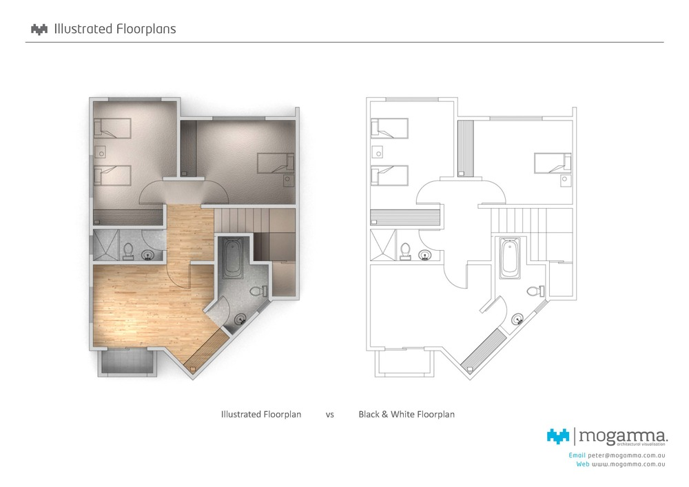 Illustrated Floorplan Demo.jpg
