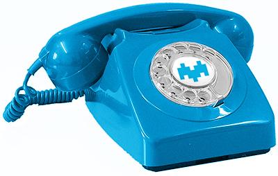 Mogamma phone.jpg
