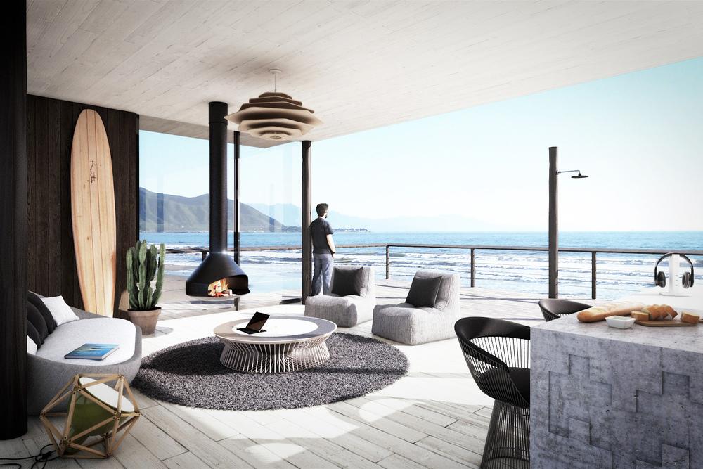 MoGamma Beach House - Rev J PS landscape.jpg