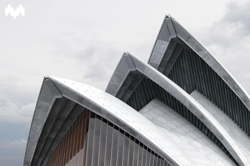 Opera House - Front RevG_00.jpg