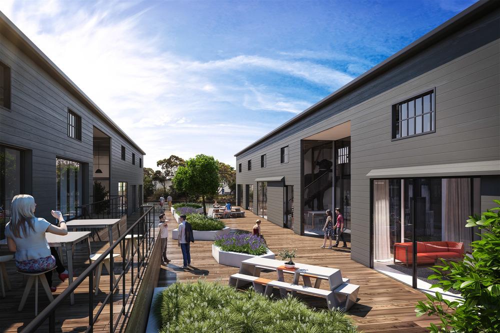 S74 Terrace - MidRes - RevB - CR.jpg