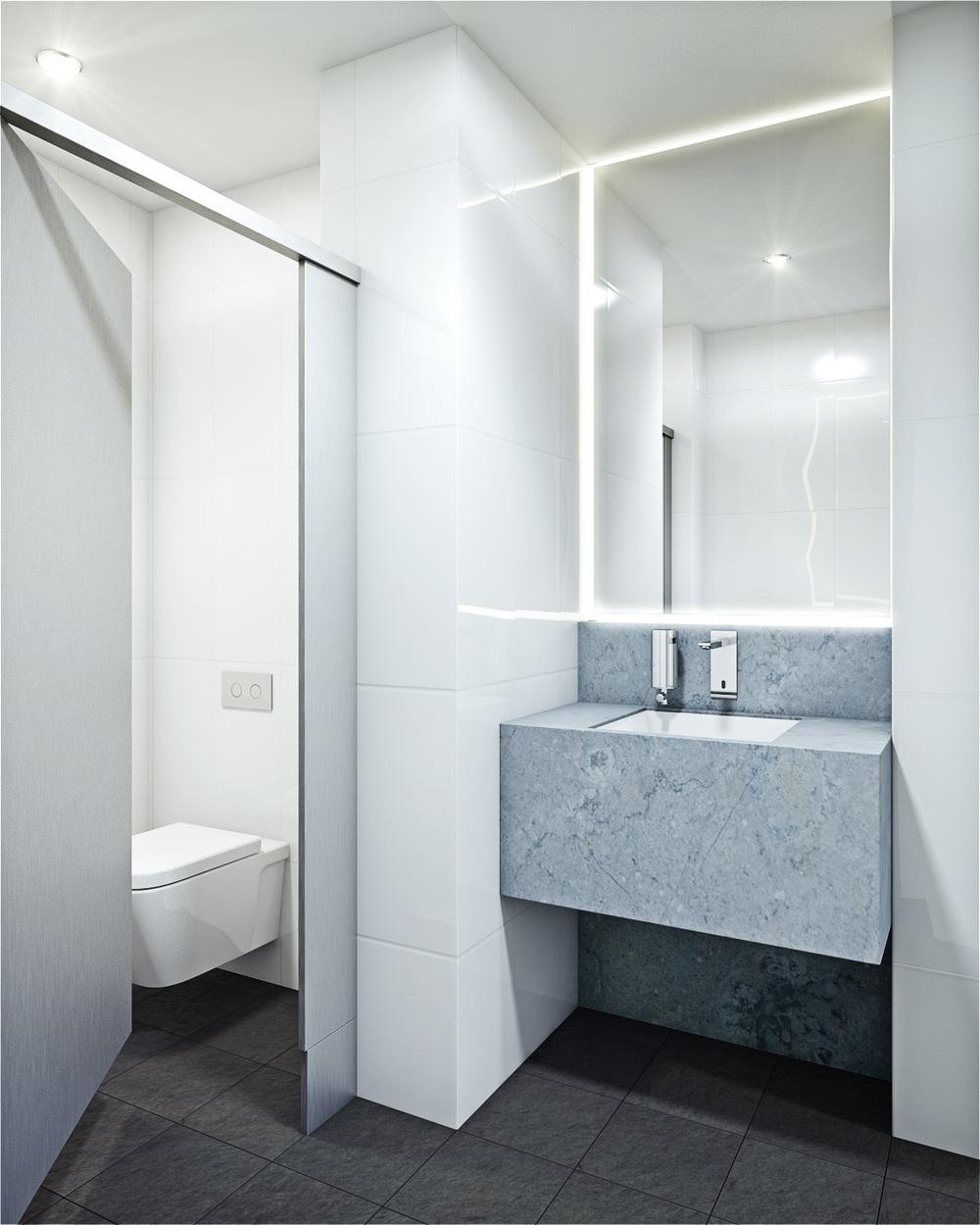 MP - Bathroom - Rev E (HQ)_CR.jpg